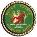 Restaurant fruits de mer Water Prince Corner Shop Charlottetown Prince Edward Island Ulocal produit local achat local produit terroir