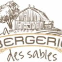 Fromagerie logo La Bergerie des Sables Curran Ontario Canada Ulocal produit local achat local