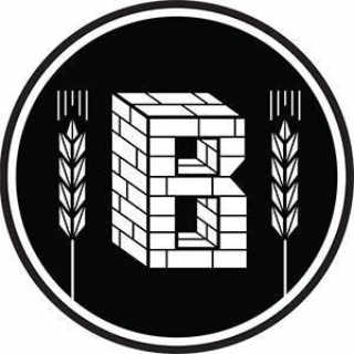 Microbrewery logo Bunker Brewing Company Portland Maine United States Ulocal Local Product Local Purchase