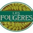Restaurant logo Les fougères Chelsea Quebec Canada Ulocal local product local purchase