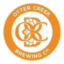 Microbrewery logo Otter Creek Brewing Co. Middlebury Vermont USA Ulocal Local Product Local Purchase