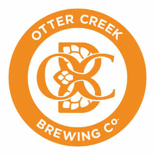 Microbrasserie Otter Creek Brewing Co. Middlebury Vermont États-Unis Ulocal produit local achat local
