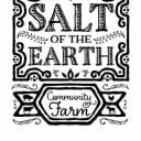 Produce Market logo Salt of the Earth Farm Kingston Ontario Canada Ulocal Local Product Local Purchase