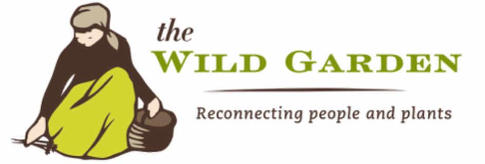 Family Farmer logo The Wild Garden Gloucester Ontario Canada Ulocal Local Product Local Purchase