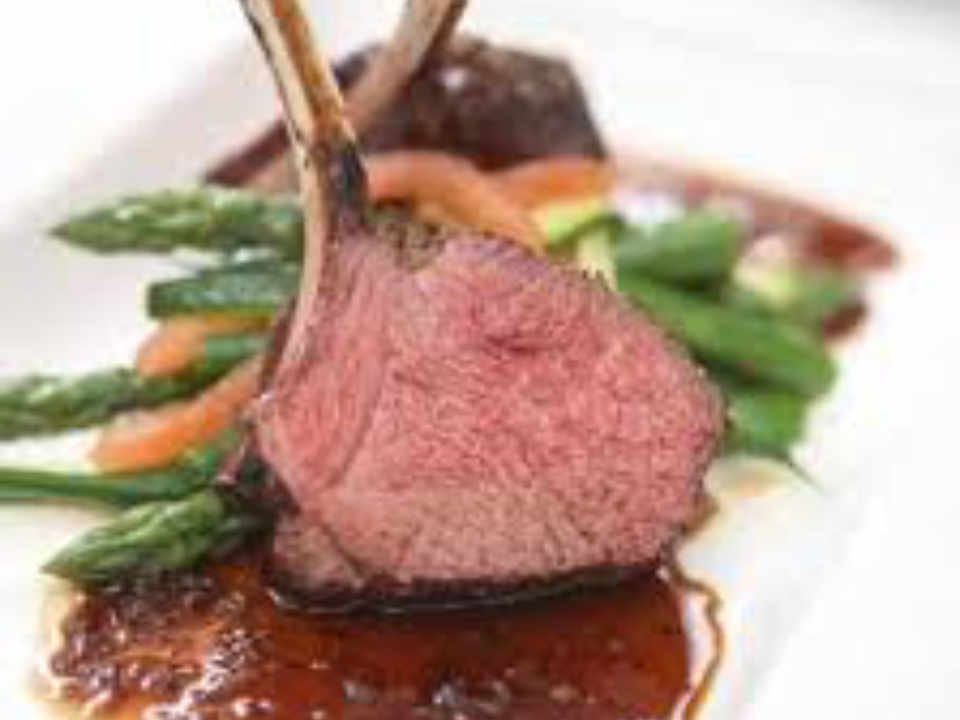 Sale of Meat red deer steak Trillium Meadows Vankleek Hill Ontario Canada Ulocal Local Product Local Purchase