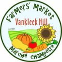 Public Market logo Vankleek Hill Farmers Market Vankleek Hill Ontario Canada Ulocal local product local purchase