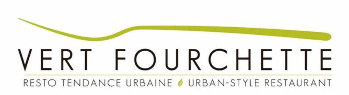 Restaurant logo Vert Fourchette Vankleek Hill Ontario Canada Ulocal local product local purchase