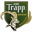 Microbrewery logo Von Trapp Brewing Stowe Ontario Canada Ulocal local product local purchase