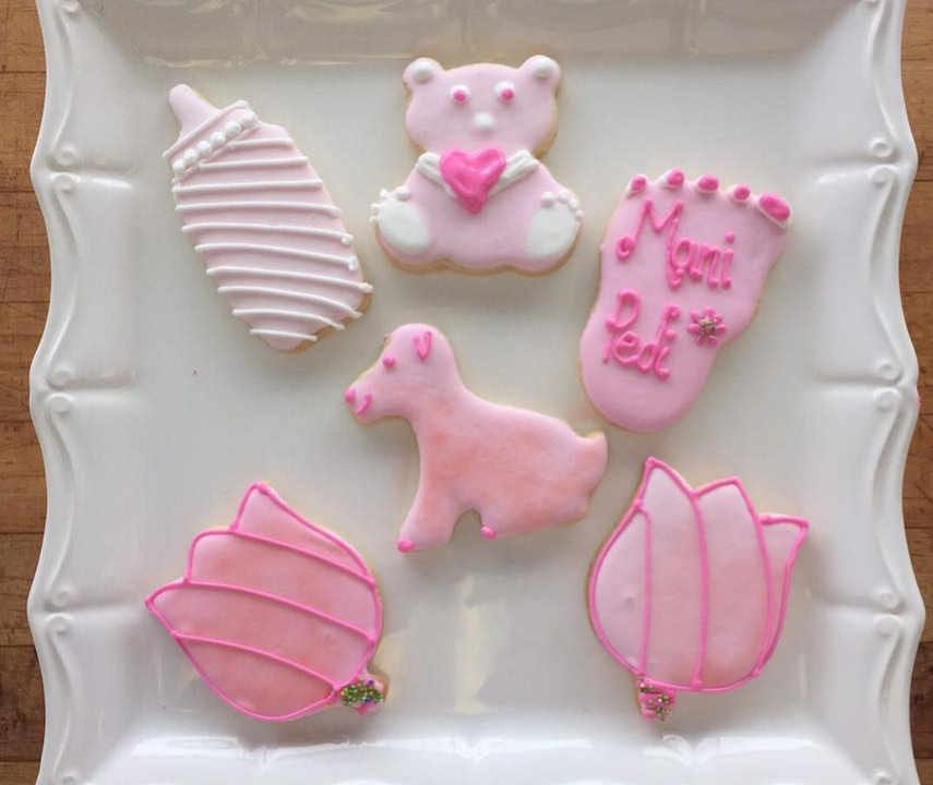 Artisan Bakery cookies Yummy Cookies Ottawa Ontario Canada Ulocal local product local purchase