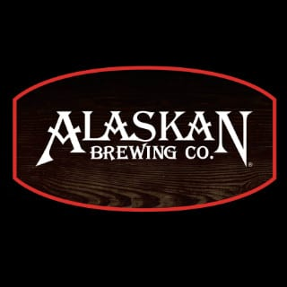 microbreweries logo alaskan brewing co juneau alaska united states ulocal local products local purchase local produce locavore tourist