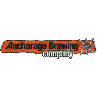 microbrasseries logo anchorage brewing company anchorage alaska états unis ulocal produits locaux achat local produits du terroir locavore touriste