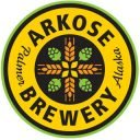 microbreweries logo arkose brewery palmer alaska united states ulocal local products local purchase local produce locavore tourist