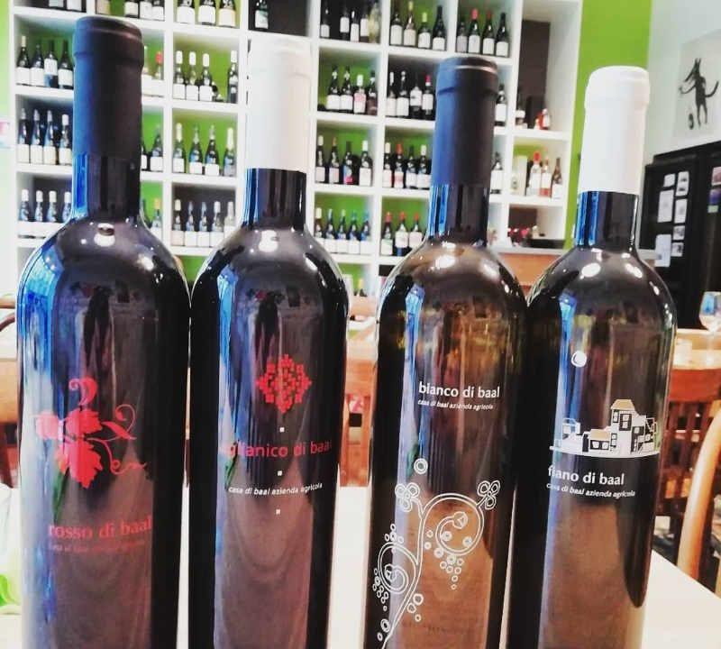 Alcool bar à vin biologique restaurant Au nouveau nez Paris France Caviste Ulocal produit local achat local