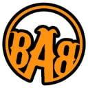 microbrasseries brasserie taproom service bar bière en fût blonde rousse foncé bad apple brewing berwick nouvelle-écosse canada ulocal produits locaux achat local produits du terroir locavore touriste