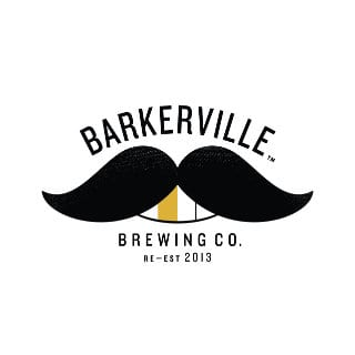 microbrasseries logo barkerville brewing co quesnel colombie britannique canada ulocal produits locaux achat local produits du terroir locavore touriste