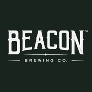microbreweries logo beacon brewing co lagrange united states ulocal local products local purchase local produce locavore tourist