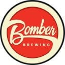 microbreweries logo bomber brewing vancouver british columbia canada ulocal local products local purchase local produce locavore tourist