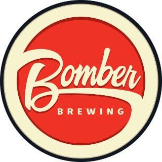 microbrasseries logo bomber brewing vancouver colombie britannique canada ulocal produits locaux achat local produits du terroir locavore touriste