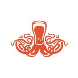 microbrasseries usine de fabrication artisanale boxing rock brewing co shelburne nouvelle-écosse canada ulocal produits locaux achat local produits du terroir locavore touriste