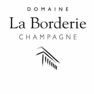 Ecological alcoholic vineyard Champagne Domaine La Borderie Bar-sur-Seine France Ulocal local product local purchase