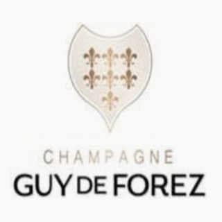 Vignoble alcool Champagne Guy de Forez Les Riceys France Ulocal produit local achat local produit du terroir