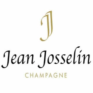 Vineyard alcohol Jean Josselin Champagne & Fils Gyé-sur-Seine France Ulocal local product local purchase local product