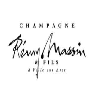 Champagne alcohol vineyard Champagne Remy Massin And Son Ville-sur-Arce France Ulocal local product local purchase local product