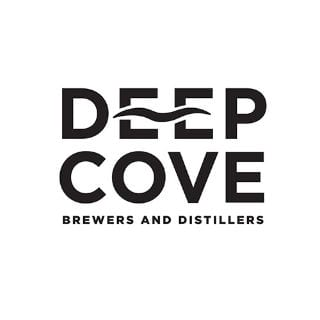 microbreweries logo deep cove brewers and distillers north vancouver british columbia canada ulocal local products local purchase local produce locavore tourist