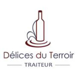 Food products of the ecological terroir Délices du Terroir Montreal Quebec Ulocal local product local purchase