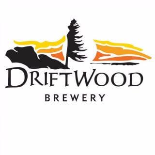 microbrasseries logo driftwood brewery victoria colombie britannique canada ulocal produits locaux achat local produits du terroir locavore touriste