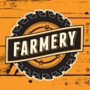 microbreweries logo farmery estate brewery neepawa manitoba canada ulocal local products local purchase local produce locavore tourist