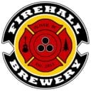 microbreweries logo firehall brewery oliver british columbia canada ulocal local products local purchase local produce locavore tourist