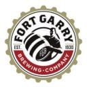 microbrasseries logo fort garry brewing company winnipeg manitoba canada ulocal produits locaux achat local produits du terroir locavore touriste