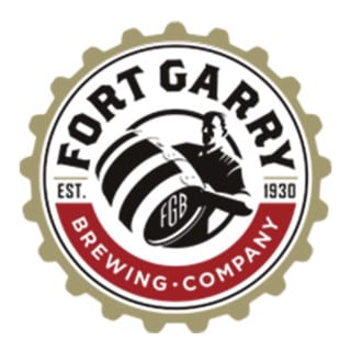 microbreweries logo fort garry brewing company winnipeg manitoba canada ulocal local products local purchase local produce locavore tourist