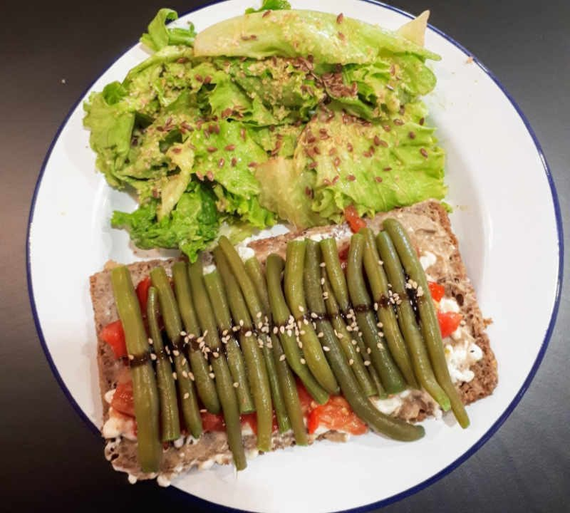 Cantine restaurant biologiques alimentation KantinetiK Troyes France Ulocal produit local achat local