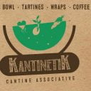 Cantine organic restaurant food KantinetiK Troyes France Ulocal local product local purchase