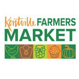 marché public logo kentville farmers market kentville nouvelle-écosse canada ulocal produits locaux achat local produits du terroir locavore touriste