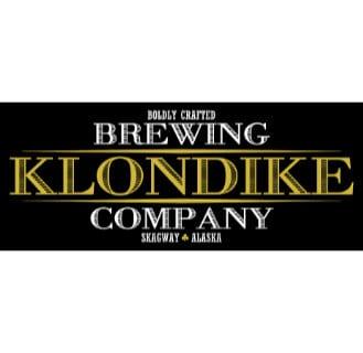 microbrasseries logo klondike brewing company skagway alaska états-unis ulocal produits locaux achat local produits du terroir locavore touriste