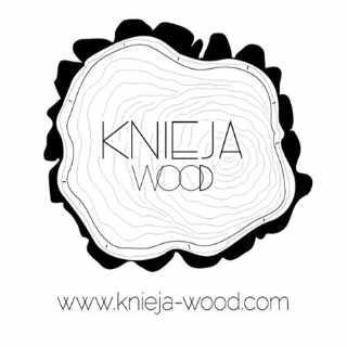 Artisans décoration intérieure Bois massif Knieja Wood Paris France Ulocal produit local achat local