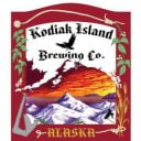 microbreweries logo kodiak island brewing co kodiak alaska united states ulocal local products local purchase local produce locavore tourist