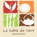 Food restaurant Table Green Vert-Saint-Denis France Ulocal local product local purchase local product
