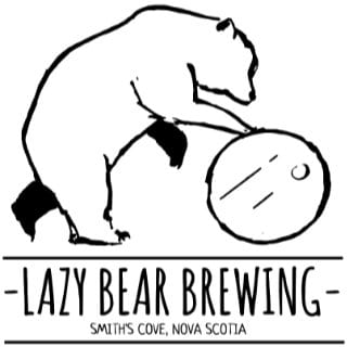 microbrasseries bière draft brasserie taproom bière blonde rousse foncé the norwegian the once over avos lazy bear brewing smiths cove nouvelle-écosse canada ulocal produits locaux achat local produits du terroir locavore touriste