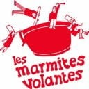 Restaurant food delivery Les Marmites Volantes - Jarès Paris Ulocal local product local purchase local product