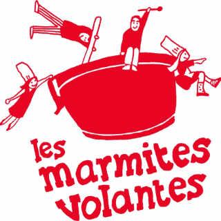 Restaurant alimentation livraison Les Marmites Volantes - Montreuil Ulocal produit local achat local produit du terroir
