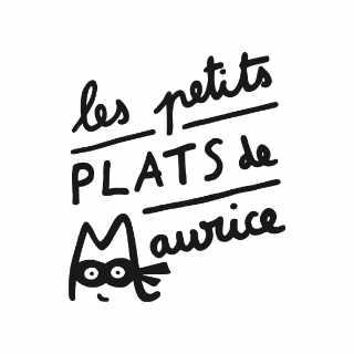 Restaurant alimentation Les petits plats de Maurice Paris France Ulocal produit local achat local produit du terroir