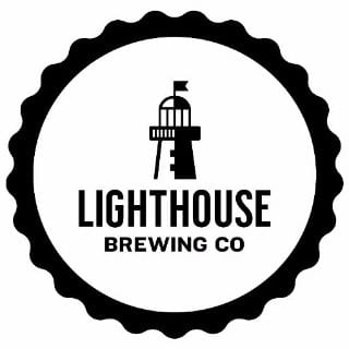 microbreweries logo lighthouse brewing co victoria british columbia canada ulocal local products local purchase local produce locavore tourist