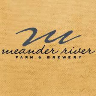 microbreweries family farm lavender products flower meander river farm and brewery Ashdale nova scotia canada ulocal local products local purchase local produce locavore tourist
