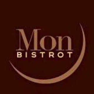 Restaurant alimentation Mon Bistrot Boulogne Boulogne-Billancourt France Ulocal produit local achat local produit du terroir