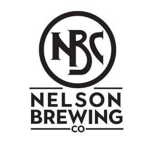 microbreweries logo nelson brewing company nelson british colombia canada ulocal local products local purchase local produce locavore tourist