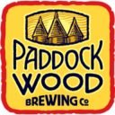 microbrasseries logo paddock wood brewing co saskatoon saskatchewan canada ulocal produits locaux achat local produits du terroir locavore touriste
